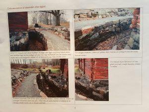 dokumentation-av-utseendet-efter-atgard-sid-5