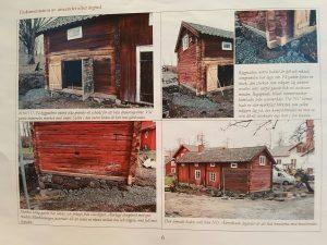 dokumentation-av-utseendet-efter-atgard-sid-6