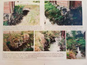 dokumentation-av-utseendet-innan-atgard-sid-2