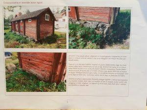 dokumentation-av-utseendet-innan-atgard-sid-3