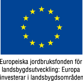 eu-flaggaeuropeiskajordbruksfondenfarg